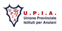 logo UPIA