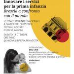 14.10.2017, Brescia
