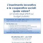 28.11.2011, Brescia