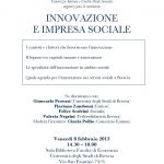 8.02.2013, Brescia