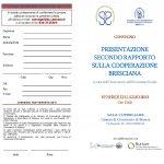 12.07.2013, Brescia