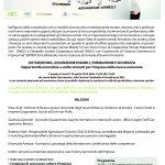 10.04.2014, Cortefranca (BS)
