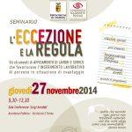 27.11.2014, Parma