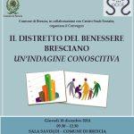 18.12.2014, Brescia
