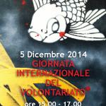 5.12.2014, Brescia