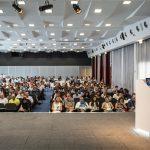 XIV workshop sull'impresa sociale