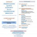 06.03.2017, Brescia